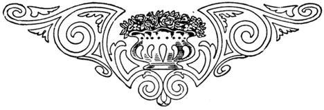motif-006 Royalty Free Stock Image