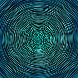 Motion abstract background Stock Photography