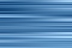 Motion background. Lines motion background Royalty Free Stock Image