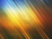 Motion Background Stock Photo