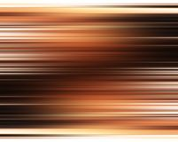 Motion blur. Abstract background with the feeling of motion Royalty Free Stock Photo