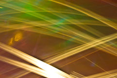 Motion blur Royalty Free Stock Image