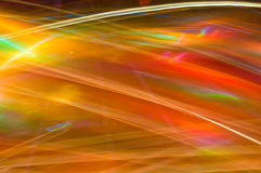 Free Motion Blur Stock Photography - 29562212
