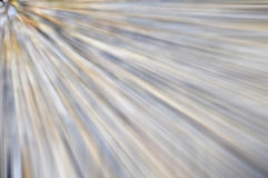 Motion Blur. Abstract Background Of Motion Blur Stock Photography