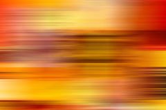 Motion Blur Background Stock Photo