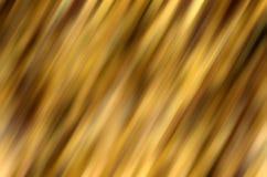 Motion blur color texture Stock Photography