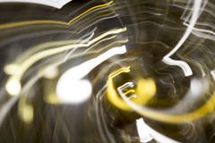 Motion blurred background Royalty Free Stock Photos