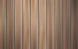 Motion of brown wooden background. Abstract lines stock photos