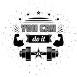motivatie Stock Foto's