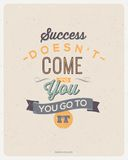 Motivating Quotes Design
