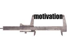 motivation Fotografia de Stock