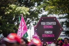 motivation Foto de Stock