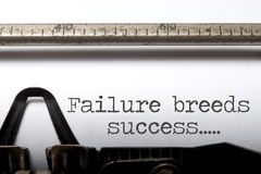 motivation Imagem de Stock Royalty Free