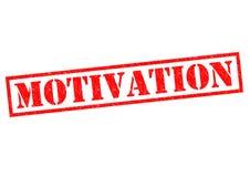 motivation Fotos de Stock Royalty Free