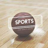 Motivation Game Play Winner Practice Concept Royalty Free Stock Photo