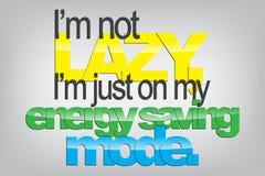 Free Motivational Background Royalty Free Stock Photo - 34339605