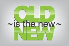 Free Motivational Background Stock Photos - 34382953