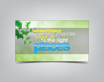 Free Motivational Background Royalty Free Stock Images - 34916899