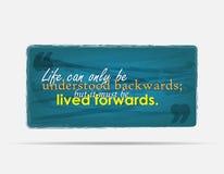 Free Motivational Background Royalty Free Stock Photos - 35892268