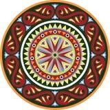 Motivo bizantino Fotos de Stock