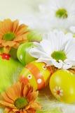Motivo de Pascua
