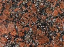 Motley фото, variegated, испещрянный, пестрый, checkered, br заплатки Стоковые Изображения RF
