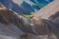 Free Motley Mountains Stock Image - 90708591
