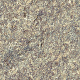 Motley stone texture Royalty Free Stock Photos