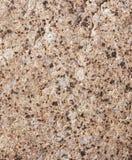 Motley stone texture Royalty Free Stock Photo