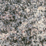 Motley stone texture Royalty Free Stock Photography