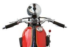 Moto 2 Royalty Free Stock Image