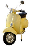 Moto Fotografía de archivo libre de regalías