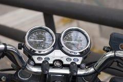 Moto Fotos de archivo libres de regalías