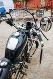 Moto5 Obraz Stock