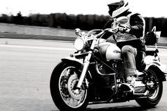 Moto Стоковая Фотография