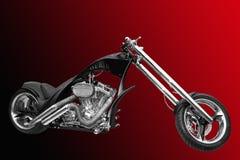 Moto Fotos de archivo