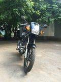 Moto Стоковые Изображения