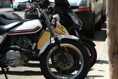 Moto Stock Images