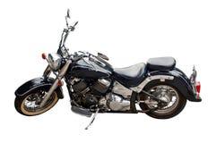 Moto Stock Photo
