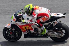 Moto Prix grande Imagem de Stock Royalty Free