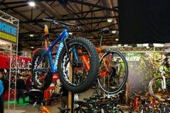 Motobike Стоковая Фотография RF