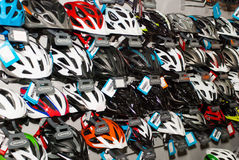 Motobike Stock Images