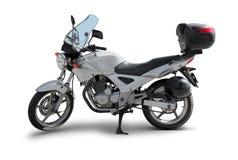 Motocicleta fotos de stock royalty free