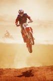 Motocross Stock Photos