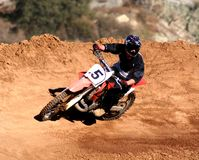 Motocross Stock Photos