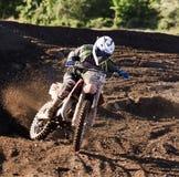 Motocross,IVELIN MANEV Stock Photos