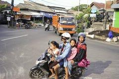 Motocycle photographie stock libre de droits