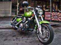 motocyclette image stock