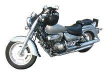 Motocyclette Images libres de droits