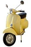 motocykl Fotografia Royalty Free